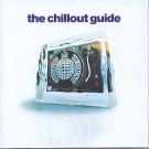 Various Artists The Chillout Guide Cd2 2CD