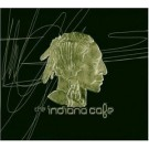 Various Artists The Indiana Cafe CD