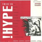 Various Artists This Is !hype CD