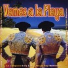Various Artists Vamos A La Playa CD