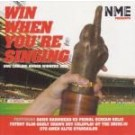 Various Artists When You're Singing: Nme Carling Award Winners 200