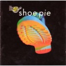 Various Dr. Martens Shoe Pie CD