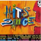 Various Hits Dance CD