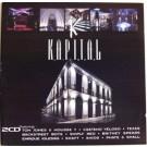 Various Kapital 2CD