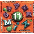 Various Supermix 11 2CD