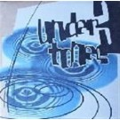 Various Undertones Three CD