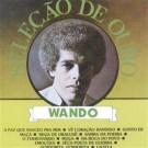 Wando Sele