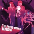 Webb Brothers Maroon CD