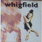 Whigfield Whigfield CD