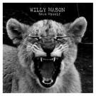 Willy Mason Save Myself PROMO CDS