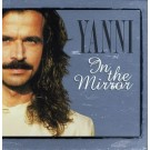 Yanni In the Mirror CD