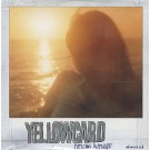 Yellowcard Ocean avenue PROMO CDS