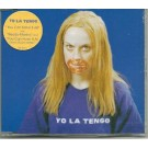 Yo La Tengo You Can Have It All PROMO CDS