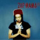 Zap Mama Seven CD