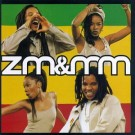 Ziggy Marley & The Melody Makers Fallen Is Babylon CD