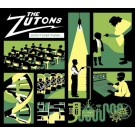 Zutons Don't Ever Think [CD 2] CDS