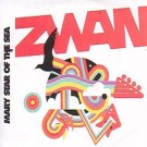 Zwan Mary Star of the Sea CD Bonus DVD 2CD