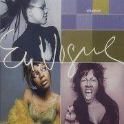 EN VOGUE - Whatever CDS - CD single