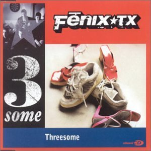 Fenix TX Threesome CDS