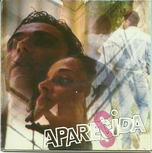 Paulo de Carvalho Aparecida CD