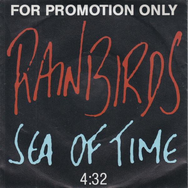 Rainbirds Sea Of Time