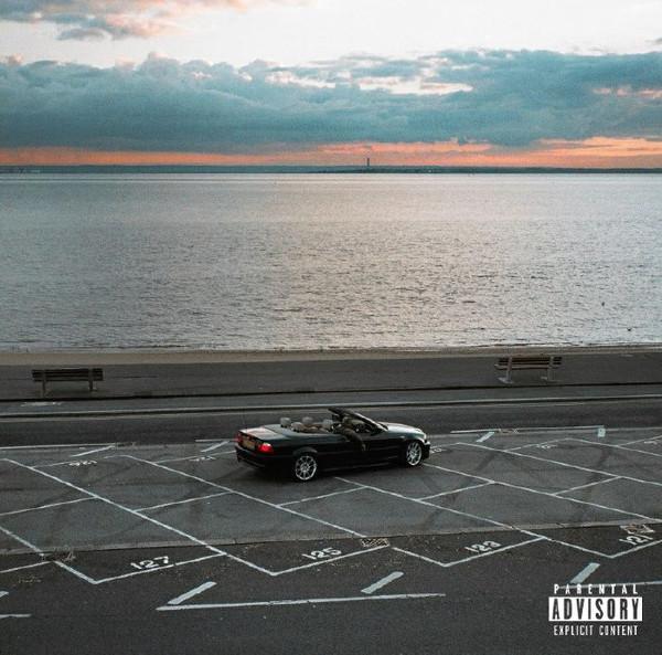 STEVEN JULIEN - Fallen LP - 33T