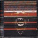 Sly & Robbie Strip to the Bone [UK-Import] CD