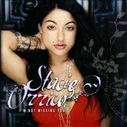 Stacie orrico lost virginity galleries 978