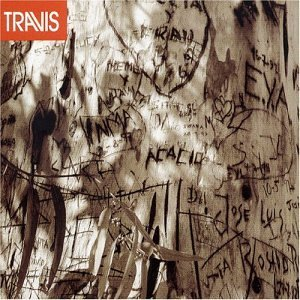 Travis Love Will Come Through CDS